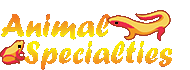 AnimalSpecialties