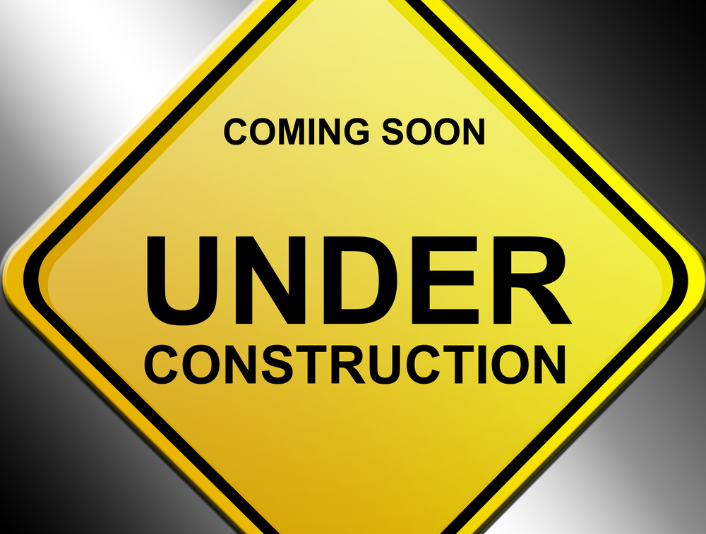 http://www.spanishmosstrail.com/wp-content/uploads/2015/08/under-construction.jpg